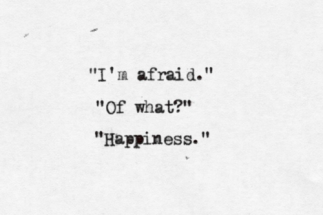 afraid-black-and-white-fear-happiness-Favim.com-1557390
