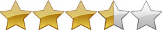 3-5-stars1